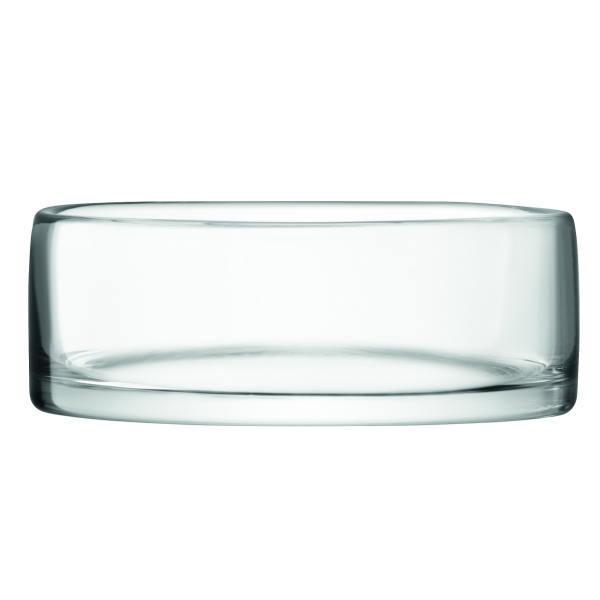 ロンドンで50年以上前に誕生したLSA 高度な職人技術による高品質なハンドメイド製品です 週末限定クーポンポイントアップ LSA International STEMS BOWL 新作 人気 PLANTER フラワーベース 花瓶 クリア 離島は別途送料 ギフト ランキングTOP5 ※沖縄 幅30cm おしゃれ プレゼント 記念日 祝い ガラス