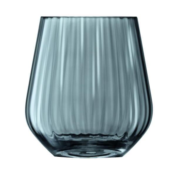 ロンドンで50年以上前に誕生したLSA 高度な職人技術による高品質なハンドメイド製品です 週末限定クーポンポイントアップ 安い LSA International ZINC VASE LANTERNフラワーベース 花瓶 売買 ガラス 祝い ギフト プレゼント SHEER 記念日 ※沖縄 人気 離島は別途送料 おしゃれ 高さ16cm