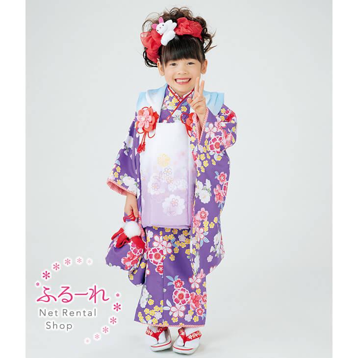 【人気急上昇】 [送料別途][3歳 被布セット]『TAKEOKIKUCHI』を手掛ける菊地武夫の妹 RK0052 fy16REN07、キクチリョウコのファッションブランドです。近年の流行を取り入れたオシャレで可愛いデザインが魅力の人気ブランドとなってます。 RK0052 fy16REN07, ユヅカミムラ:8e48ddba --- cpps.dyndns.info