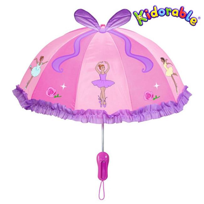 flower kids rakuten global market cute umbrella child umbrella