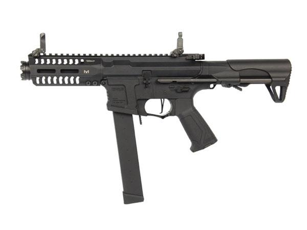 G&G 海外製電動ガン本体 ARP 9 (EGC-ARP-9MM-BNB) エアガン 18歳以上 サバゲー 銃