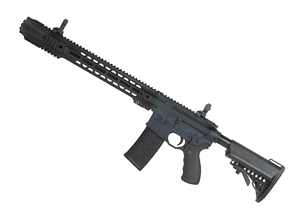 専門店では EMG 海外製ガスブローバックガン本体 サバゲー SAI GRY 銃 AR-15 トレーニングライフル BK エアガン 18歳以上 BK サバゲー 銃, トロフィー優勝カップのベスト徽章:5781fa50 --- essexadvan.co.uk
