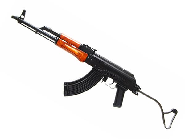 GHK 海外製ガスブローバックガン本体 AIMS エアガン 18歳以上 サバゲー 銃