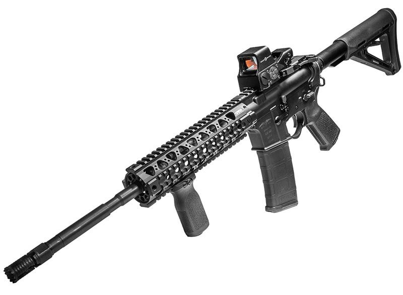 SightMark(サイトマーク) 光学機器 Ultra Shot M-Spec LQDリフレックスサイトドットサイト ダットサイト