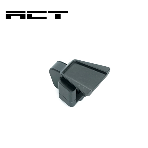 ACT 実物光学機器オプション Dovetail to Bayonet Adapter 暗視装置 暗視ゴーグル Norots L4G24 Rhino