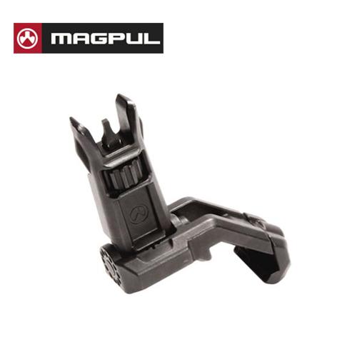 MAGPUL(マグプル) 実物 MBUS PRO オフセットフロントサイト