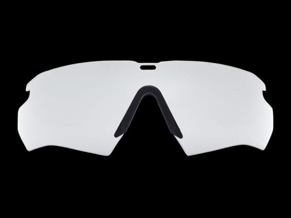 ESS (イーエスエス):グラスオプション 740-0452 CROSSBOW スペアレンズ 調光レンズ