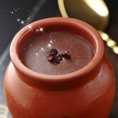 科比魔术锅布丁巧克力 4 件