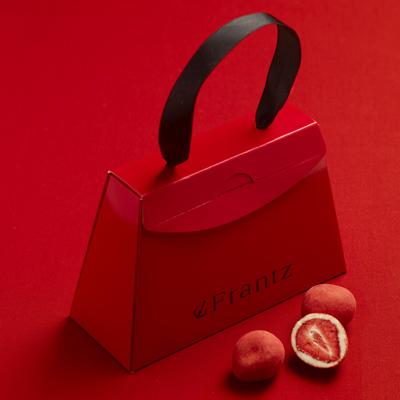 母の日 プレゼント 108週1位♪神戸セレブショコラ【内祝い 洋菓子 チョコレート】