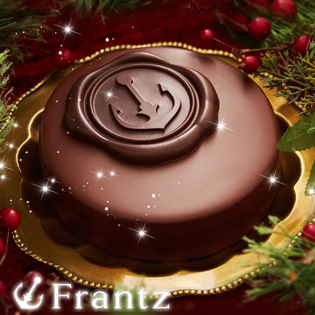 【バレンタイン】2019|彼氏と一緒に食べたい!チョコレートケーキのおすすめは?