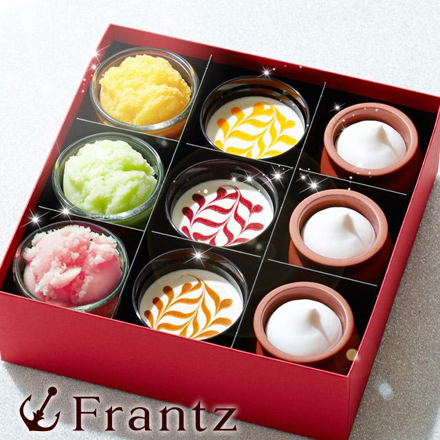 premium selection 7de21 6b565 神戸の洋菓子ギフト>お土産、手土産に人気!スイーツギフトの ...