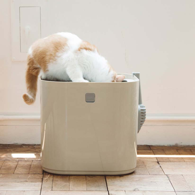 free stitch modkat 2010 dot design award propose a new york based designer. Black Bedroom Furniture Sets. Home Design Ideas