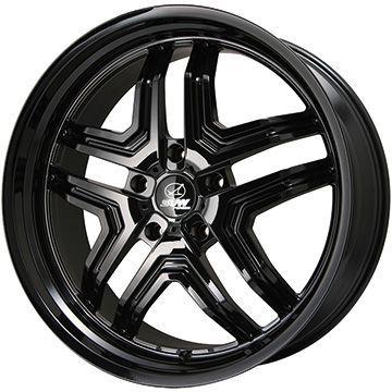 タイヤはフジ 送料無料 CLIMATE SUW ルクソール 10J 10.00-24 FALKEN ジークス S/TZ 05 295/35R24 24インチ サマータイヤ ホイール4本セット