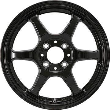タイヤはフジ 送料無料 カジュアルセット タイプL 2. 4.5J 4.50-14 YOKOHAMA ブルーアース RV-02CK 165/60R14 14インチ サマータイヤ ホイール4本セット