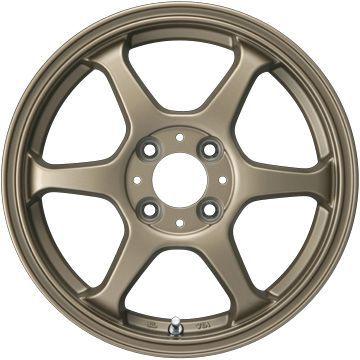 タイヤはフジ 送料無料 カジュアルセット タイプL 2. 5J 5.00-14 YOKOHAMA ブルーアース RV-02CK 165/60R14 14インチ サマータイヤ ホイール4本セット
