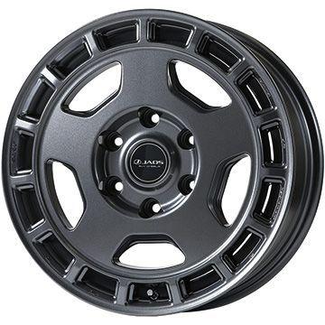 日本製 タイヤはフジ 送料無料 ハイエース200系 EAGLE タイヤはフジ JAOS ヴィクトロン アステラ CM-04 6.5J 6.50-17 17インチ GOODYEAR EAGLE 1 NASCAR LT(限定) 215/60R17 17インチ サマータイヤ ホイール4本セット:アウトレット一番., Rare and Old Liquors REDBOX:3f2b1af4 --- fricanospizzaalpine.com