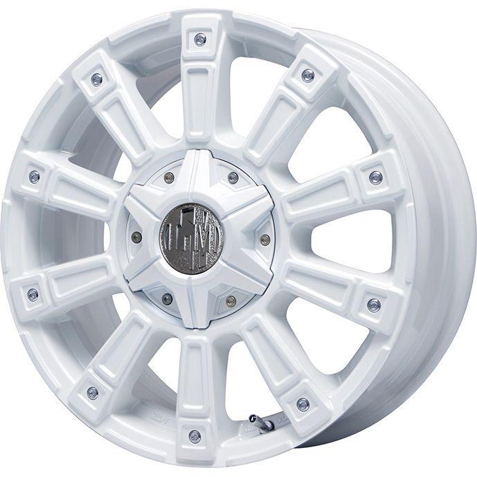 【送料無料】 PIRELLI ピレリ ウィンター アイスアシンメトリコ 165/55R15 15インチ スタッドレスタイヤ ホイール4本セット LEHRMEISTER レアマイスター モウスト(ホワイト) 4.5J 4.50-15