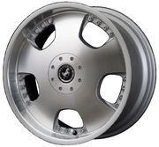 タイヤはフジ 送料無料 MLJ ハイペリオン HYPER DISH II 5J 5.00-14 YOKOHAMA ブルーアース RV-02CK 165/65R14 14インチ サマータイヤ ホイール4本セット