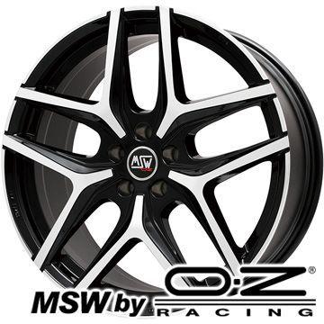 【驚きの値段で】 【送料無料】 245 BFG/35R20 サマータイヤ 20インチ 245/35R20 MSW by OZ Racing MSW 40(グロスブラックフルポリッシュ) 9J 9.00-20 BFG BFグッドリッチ(フジ専売) g-FORCE コンプ-2 A/Sプラス サマータイヤ ホイール4本セット, メンズビジネスシューズグラインド:0fef01d8 --- fotostrba.sk