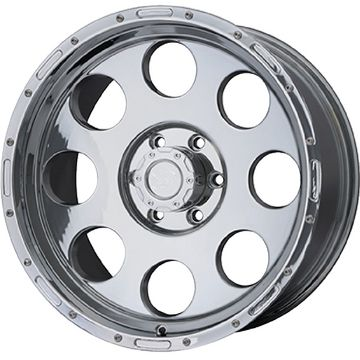 夏セール開催中 MAX80%OFF! タイヤはフジ 送料無料 PRO COMP XTREME 6079限定 9J 9.00-20 AMP TERRAIN ATTACK A/T(限定) 265/50R20 20インチ サマータイヤ ホイール4本セット, ヒラタチョウ b9a88b11