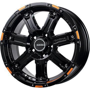 【送料無料】 235/70R16 16インチ RAYS レイズ デイトナ FDX-D コレクション 7J 7.00-16 FALKEN ファルケン ワイルドピーク A/T3W サマータイヤ ホイール4本セット