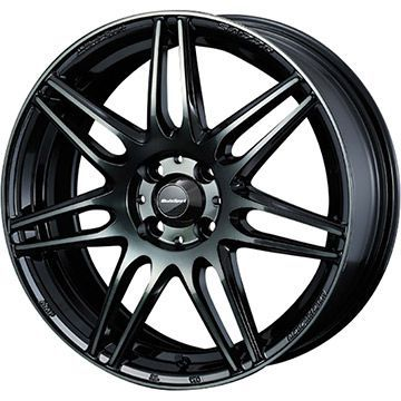 新品登場 タイヤはフジ 送料無料 WEDS ウェッズスポーツ SA-77R 5J 5.00-16 KUMHO エクスタ HS51 165/50R16 16インチ サマータイヤ ホイール4本セット, キタクワダグン c67aa740