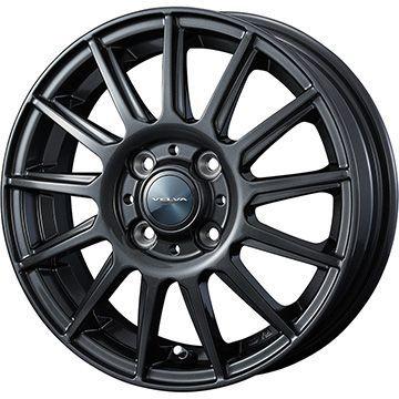 タイヤはフジ 送料無料 WEDS ウェッズ ヴェルバ イゴール 7J 7.00-17 PIRELLI チンチュラートP1 215/60R17 17インチ サマータイヤ ホイール4本セット