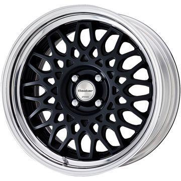 【送料無料】 235/55R18 18インチ WORK シーカー CX 8J 8.00-18 NEOLIN ネオリン ネオツアー(限定) サマータイヤ ホイール4本セット