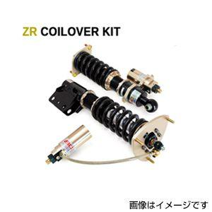 新着商品 送料無料(一部離島除く) BC (1995~2000 RACING BC BCレーシング車高調 ZR KIT COILOVER KIT ミツビシ エクリプス (1995~2000 D30系 D32A) 品番:B-01 ZR, GAOS:94e8e3fa --- lucyfromthesky.com