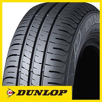 DUNLOP ダンロップ ENASAVE エナセーブ EC204 215/45R17 91W XL タイヤ単品1本価格 フジコーポレーション 【アウトレット一番限定特価】 ※ご注文前に在庫の確認をお願いします。