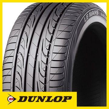 DUNLOP ダンロップ LE MANS4 ルマン 4(LM704) 235/35R19 91W XL タイヤ単品1本価格