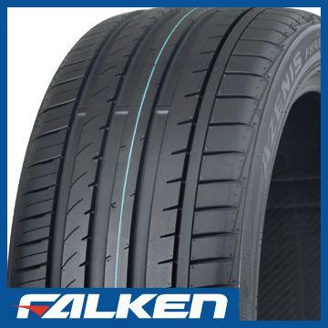 FALKEN ファルケン AZENIS アゼニス FK453 245/30R22 92Y XL タイヤ単品1本価格