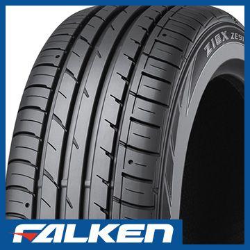 FALKEN ファルケン ジークス ZE914F 215/45R17 91W XL タイヤ単品1本価格 フジコーポレーション 【アウトレット一番限定特価】 ※ご注文前に在庫の確認をお願いします。