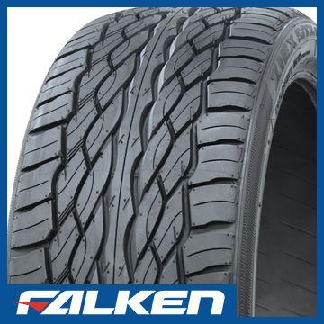 FALKEN ファルケン ZIEX ジークス S/TZ 05 305/40R22 114H タイヤ単品1本価格, BEBE SHOP 1d4143d8