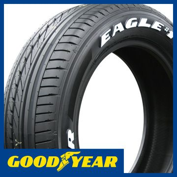 取付対象 送料無料 新作 GOODYEAR EAGLE #1 NASCAR LT 限定 爆売り グッドイヤー 65R16 ナンバーワン ナスカー 215 タイヤ単品1本価格 107R 109 イーグル