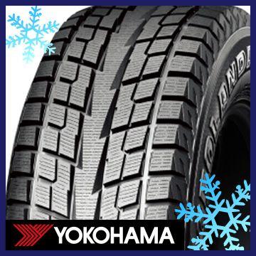 【送料無料】 YOKOHAMA ヨコハマ ジオランダー I/T-S G073 215/65R16 98Q スタッドレスタイヤ単品1本価格