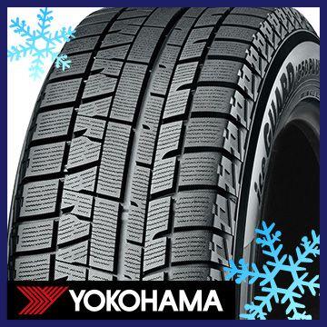 YOKOHAMA ヨコハマ iceGUARD 5 アイスガード ファイブIG50プラス 195/65R15 91Q スタッドレスタイヤ単品1本価格 フジコーポレーション 【アウトレット一番限定特価】 ※ご注文前に在庫の確認をお願いします。