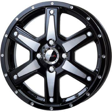 【送料無料】 165/65R15 15インチ MKW MK-56 4.5J 4.50-15 UNIGRIP ユニグリップ ロードマイレージ(限定) サマータイヤ ホイール4本セット
