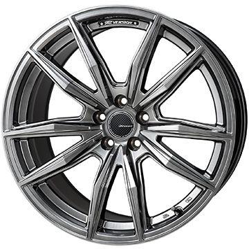【送料無料】 185/55R16 16インチ MONZA Rバージョンブロッカー 6J 6.00-16 DELINTE デリンテ DH2(限定) サマータイヤ ホイール4本セット
