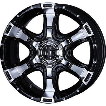 【送料無料】 225/60R17 17インチ CRIMSON マーテルギア(MG) ヴァンパイア 7J 7.00-17 PIRELLI ピレリ チンチュラートP1 SUV サマータイヤ ホイール4本セット