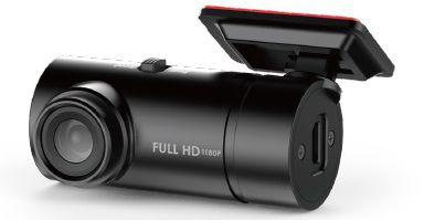 送料無料(一部離島除く) HP hpドライブレコーダー f870g専用 リアカメラ RC3 ドラレコ
