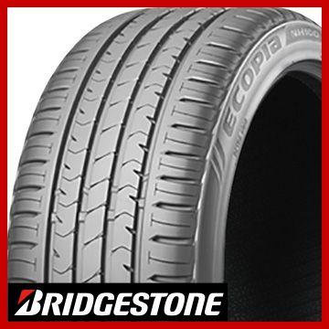 【送料無料】 BRIDGESTONE ブリヂストン エコピア NH100 225/50R17 94V タイヤ単品1本価格