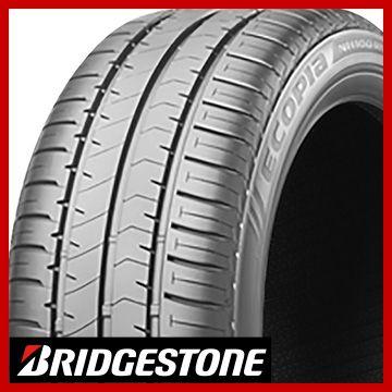 【送料無料】 BRIDGESTONE ブリヂストン エコピア NH100 RV 225/50R18 95W タイヤ単品1本価格