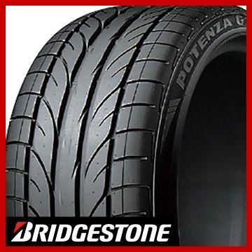 【4本セット 送料無料】 BRIDGESTONE ブリヂストン ポテンザ GIII 165/60R12 71H タイヤ単品