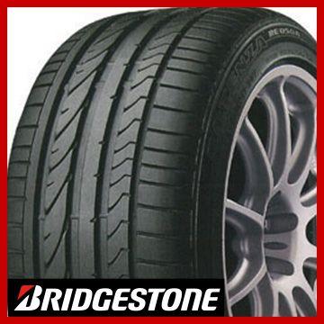 【送料無料】 BRIDGESTONE ブリヂストン ポテンザ RE050 OEM 195/45R17 81W タイヤ単品1本価格