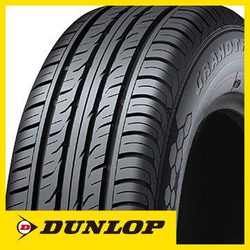 【送料無料】 DUNLOP ダンロップ グラントレック PT3 225/55R19 99V タイヤ単品1本価格