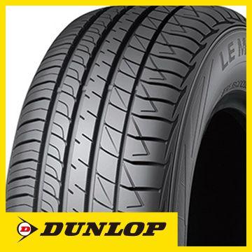 【送料無料】 DUNLOP ダンロップ ルマン5 ルマンV (ファイブ) LM5 LE MANS 5 215/35R19 85W タイヤ単品1本価格