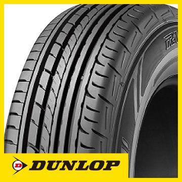 【送料無料】 DUNLOP ダンロップ RV503 215/65R16C 109L タイヤ単品1本価格