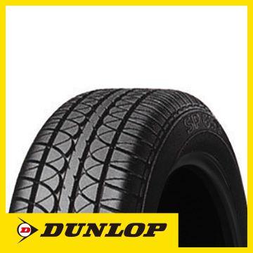 【4本セット 送料無料】 DUNLOP ダンロップ SP SP65j 155/65R12 71S タイヤ単品