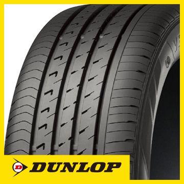 DUNLOP ダンロップ VEURO ビューロ VE303 数量限定 275/35R19 100W XL タイヤ単品1本価格